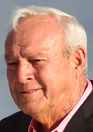 Photo - Arnold  Palmer