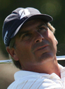 Photo - Fred  Couples
