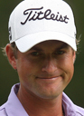 Photo - Webb Simpson