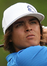 Photo - Rickie Fowler