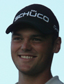 Photo - Martin Kaymer