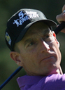 Photo - Jim Furyk