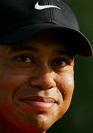 Photo - Tiger Woods