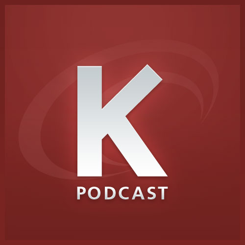 K Podcast