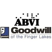 abvi_goodwill_logo