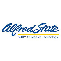 alfred_state_college_logo