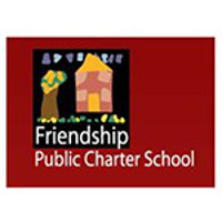 friendship_charter_school_logo
