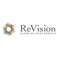 revision_logo