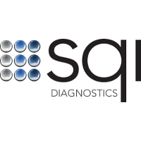 sqi_diagnostics_logo