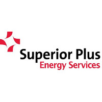 superior_plus_logo