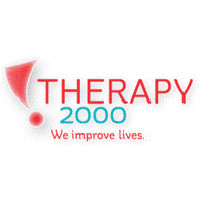 therapy_2000_logo