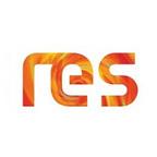 Logo_eoleres