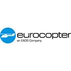 Eurocopter_logo