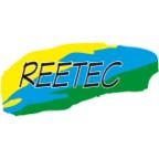 Logo_reetec