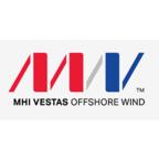 Logo_mhiv