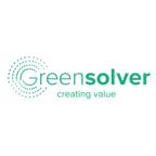 Logo_greensolver