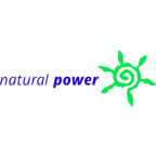 Natural_power_logo_300dpi