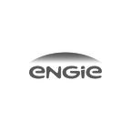 Engie_logo_rgb