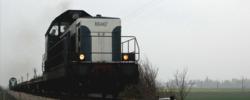 Photo_train_essai