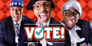 GN_2428_Voting-blog-post-V1