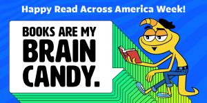 GN_2531_Hero-and-Social-Image-for-Read-Across-America-V2-Blog
