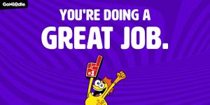 GN_2582_Teacher-Appreciation-Week---'You're-doing-a-great-job.'-V2-Blog