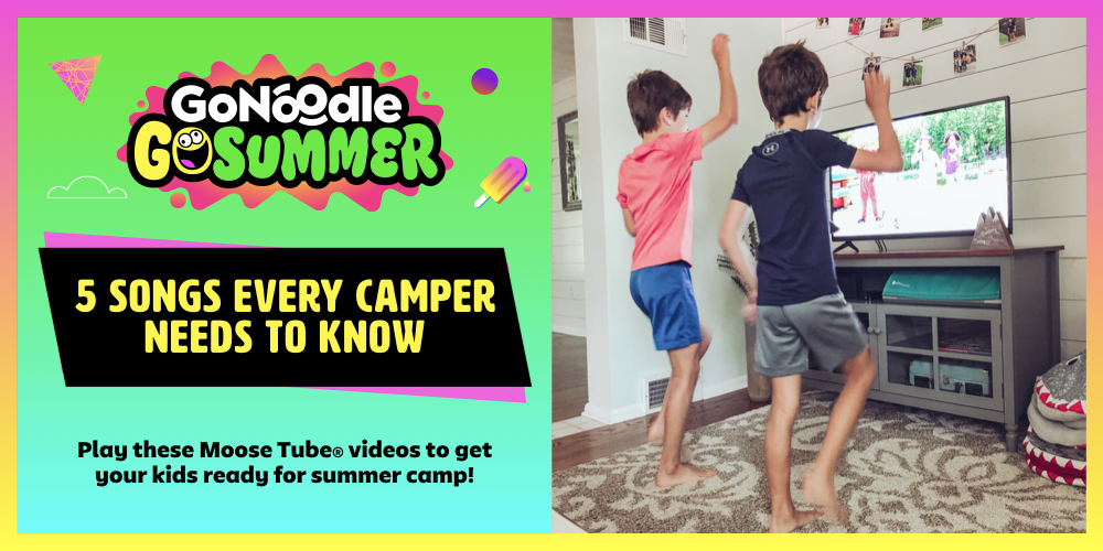 Moose Tube - Camp Songs.005