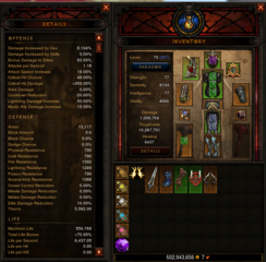buy wow characters Level 70 Monk