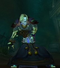 Cheap WoW Accounts Level 85 Male Undead Priest