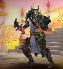 Cheap WoW Accounts Level 85 Male Blood Elf Rogue