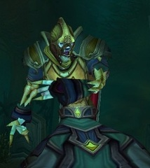 Buying WoW Account Level 82 Male Undead Priest
