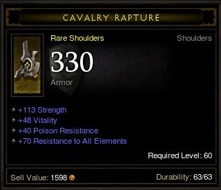 Cavalry_rapture_large