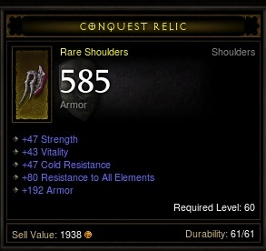 Conquest_relic_large