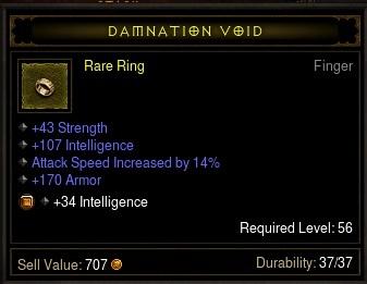 Damnation_void_large