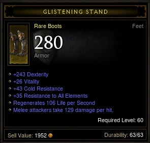 Glistening_stand_large