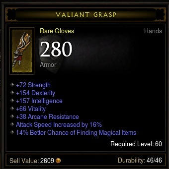 Valiant_grasp_large