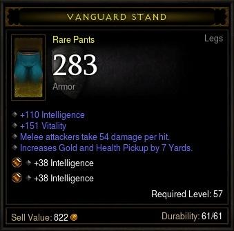 Vanguard_stand_large