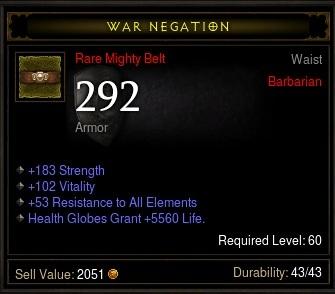 War_negation_large