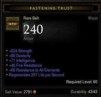 Fastening_trust_large