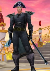 Cheap WoW Accounts Level 85 Male Blood Elf Priest