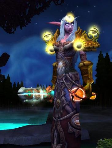 world of warcraft night elf female. Cheap WoW Accounts Level 80