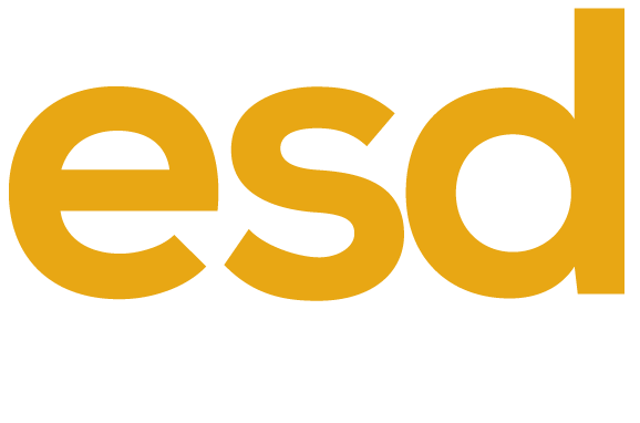 esd digital marketing