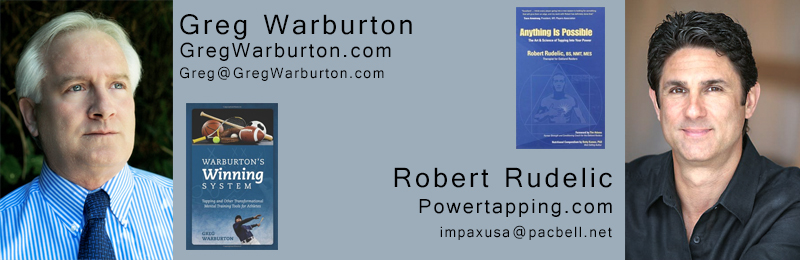 Warburton-Rudelic