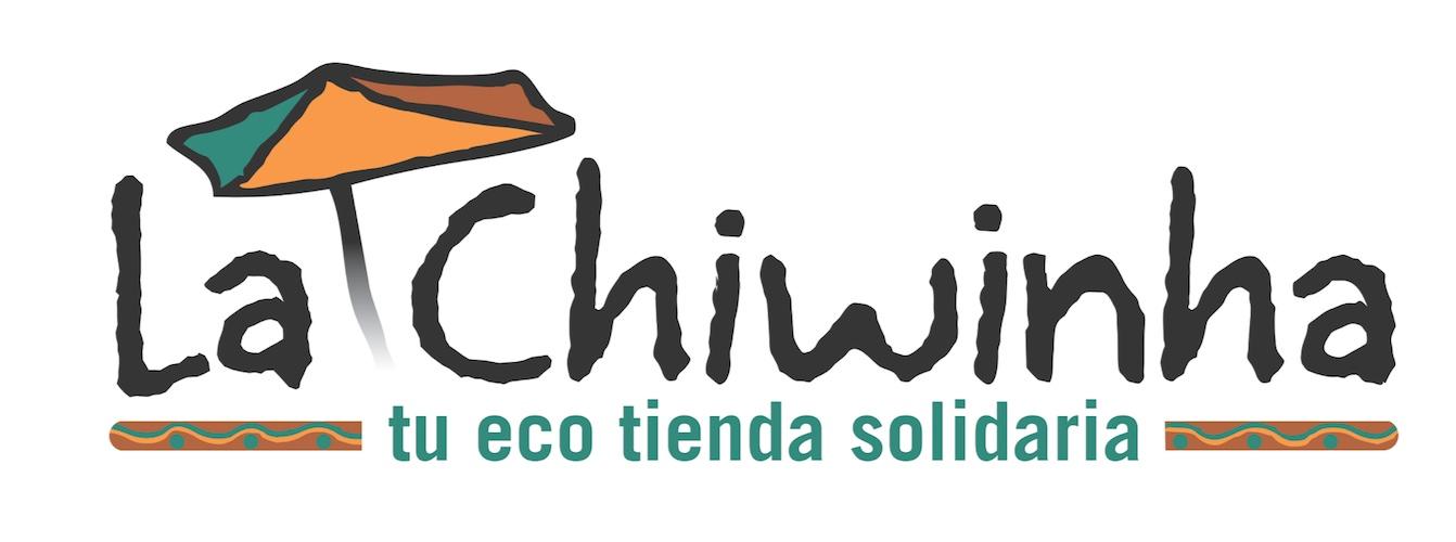 La Chiwinha Tu EcoTienda Solidaria