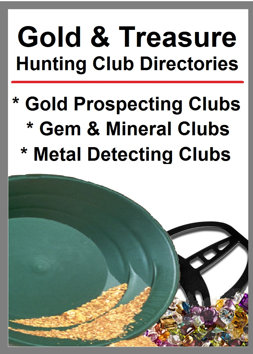 Gold club roulette service manual casino orleans 2 margaret weis new horizons golf swing basics manual 2005 mercedes slk35010 service manual gold club roulette is an automated roulette fandeluxe Choice Image