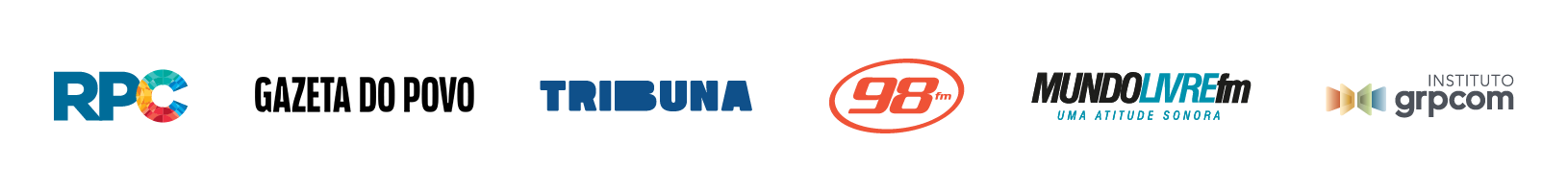 faixa-logos