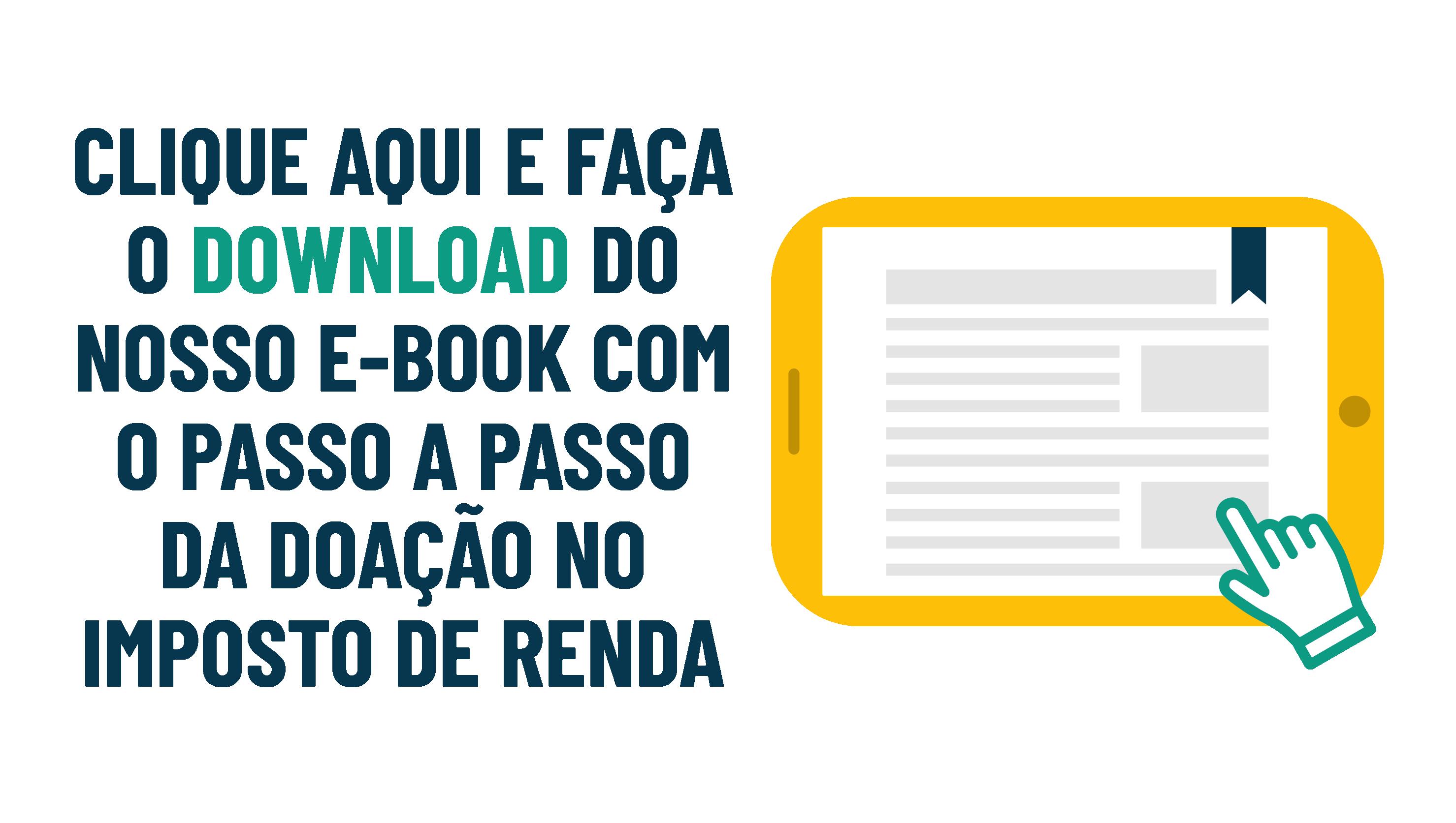 Faça o download do E-book