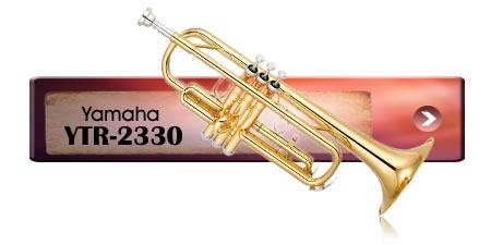 Trumpet Choice 3
