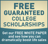 GTD College Scholarships