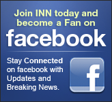 Follow InsuranceNewsNet on Facebook